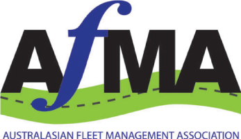 Fleetleader - AFMA Certificate
